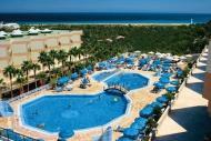 Hotel Dunas Paradise